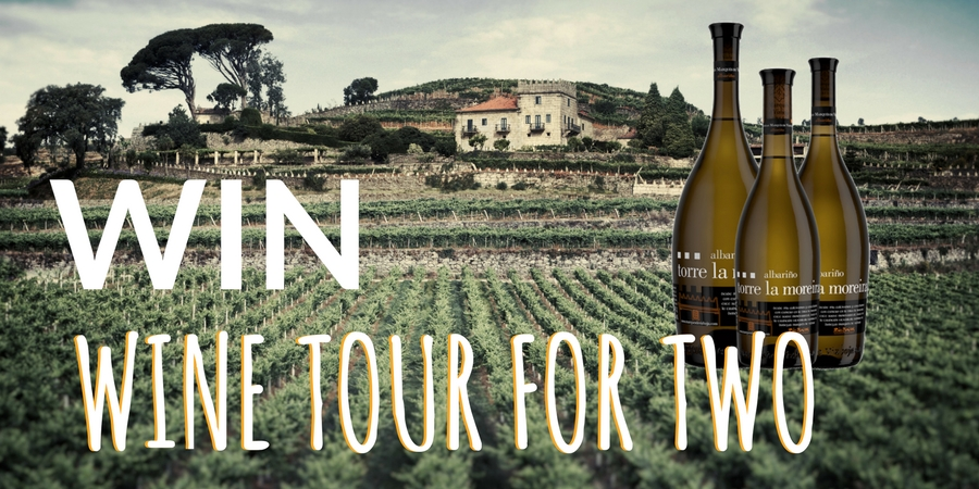 win-a-wine-tour-rias-baixes-caminoways