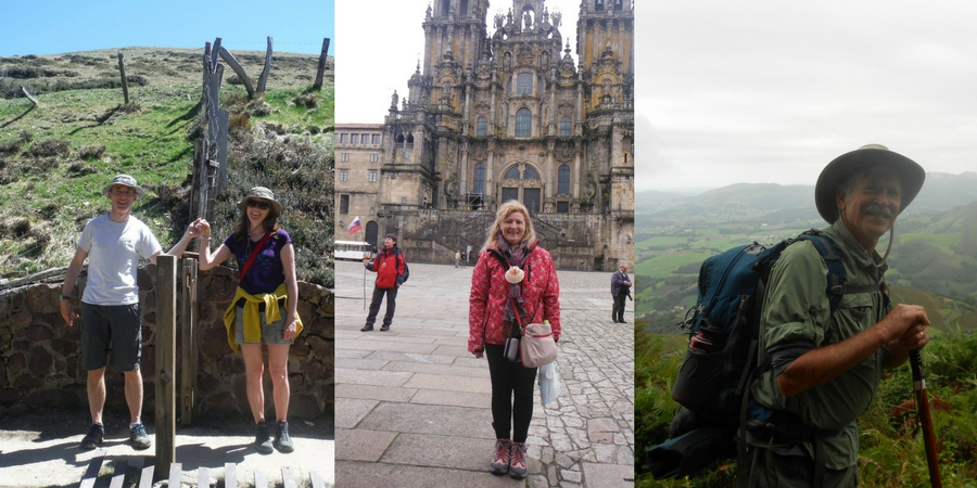 win-camino-memories-christmas-competition
