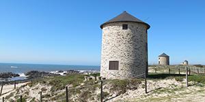 windmills-apulia-portugal-coastal-camino-de-santiago-caminoways