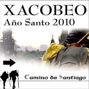 xacobeo2010-caminoways